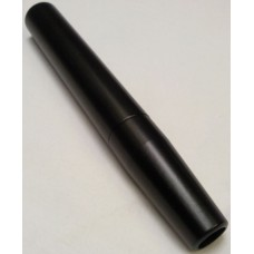 14.75mm silencer TO FIT SMK XS78, KASU AR18 Co2 RIFLE XS79, KASU AR27 Co2 RIFLE & Most 14.75mm Barrels Made in UK (AGM MOD 11)