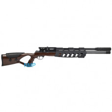 Lee Enfield SENTRY Regulated PCP Air Rifle 9 shot in .177 calibre